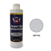 Detail King Auto Carpet Dye