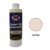 Detail King Auto Carpet Dye