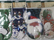Plus Mark Christmas Treat Bags