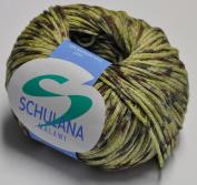 Schulana Malawi Yarn 50gr Farbe #68