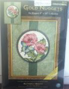 Butterfly Beauty Kit #35159