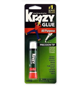 Krazy Glue All Purpose 0ml Pack of 12