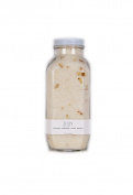 Handmade La Conner - All Natural Epsom Bath Salts (470ml)