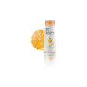 Shokubutsu Natural Healthy Shower Body Bath Cream - Orange Peel OIL - Product of Thailand by molona