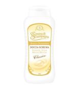 Spuma Di Sciampagna Classico Softening Body Wash, 200ml - Made in Italy