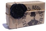 Rebels Refinery - Wealth of Man - Bar Soap