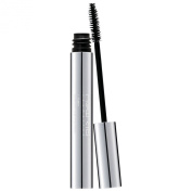 New CID Cosmetics I Flutter Mascara Black 8ml