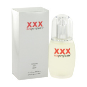 FragranceX Marlo Cosmetics Sexperfume 50ml Cologne Spray For Men