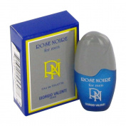 FragranceX Giorgio Valenti Rose Noire 5ml Mini EDT For Men