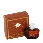 FragranceX EuroItalia Joseph Abboud 5ml Mini EDT For Men