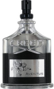 CREED AVENTUS by Creed EAU DE PARFUM SPRAY 70ml *TESTER