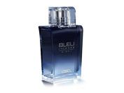 L'bel Bleu Intense NIGHT For Men. Eau De Toilette. 100 ml.