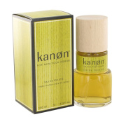 FragranceX Scannon Kanon 100ml Eau De Toilette Spray (New Packaging) For Men