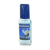 FragranceX Fragrances of France Woodhue 30ml Eau De Toilette Spray (unboxed) For Men