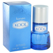 FragranceX Kanon Kool 100ml Eau De Toilette Spray For Men