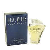 Michel Germain Deauville Eau De Toilette Spray For Men 70ml