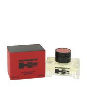 Hummer H2 Eau De Toilette Spray For Men 70ml