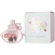 Shakira Gift Set S By Shakira Eau Florale By Shakira