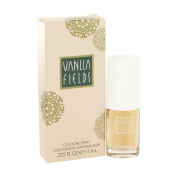 FragranceX Coty Vanilla Fields 10ml Cologne Spray For Women