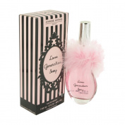 FragranceX Jeanne Arthes Love Generation Sexy 60ml Eau De Parfum Spray For Women