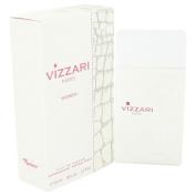 FragranceX Roberto Vizzari Vizzari White 100ml Eau De Parfum Spray For Women