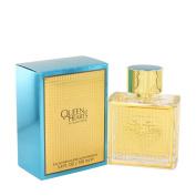 FragranceX Latifah Queen Of Hearts 100ml Eau De Parfum Spray For Women