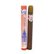 Fragluxe Cuba New York Eau De Parfum Spray For Women 35ml
