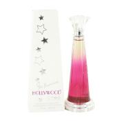 Fred Hayman Hollywood Star Eau De Parfum Spray For Women 100ml