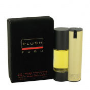 Fubu Fubu Plush Eau De Parfum Spray For Women 30ml