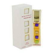 Ungaro Apparition Pure Parfum For Women 15ml
