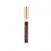 I Am Juicy Couture .33 Oz 10 Ml Roller Ball Eau De Parfum