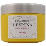 NAKANO DESPINA Repairment Colour volume up 250g 0.55lb