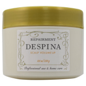 NAKANO DESPINA Repairment scalp volume up 250g 0.55lb