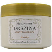 NAKANO DESPINA Repairment Scalp volume down 250g 0.55lb