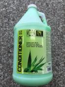 Aloe Vera Conditioner Gal.