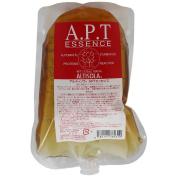 ALTISOLA APT essence 500ml 0.5kg