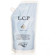 Somang Liquid Collagen Pack Moisture Hair Treatment Pack 500ml(16.9oz) for Damaged Hair