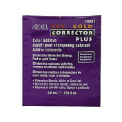 Ardell Red Gold Corrector Plus .3700ml