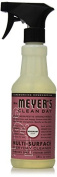 Mrs. Meyer's Multi Surface Spray Cleaner - Rosemary 470ml