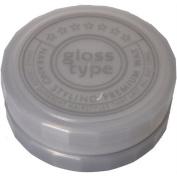 Nakano styling wax G (gross type) 90g 0.2lb