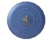 Nakano Styling Premium Wax 4 (fibre type) 60g 0.13lb