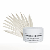 Leonor Greyl - Baume Bois de Rose Modelling and Sculpting Balm Matte Finish