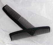 Hair Comb 13cm