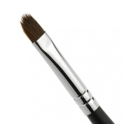 Sedona Lace Capped Lip Brush - LB 25
