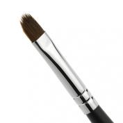 Sedona Lace Capped Lip Brush - LB 25
