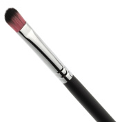Sedona Lace Synthetic Concealer Brush - 954