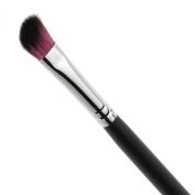 Sedona Lace Synthetic Medium Angled Shading Brush - 407