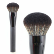 VELA® Round Top Kabuki Brush Premium Face Powder Makeup Brush