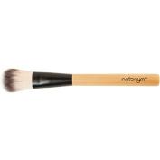 Antonym Blush Brush