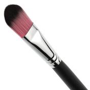 Sedona Lace Synthetic Foundation Brush - 727
